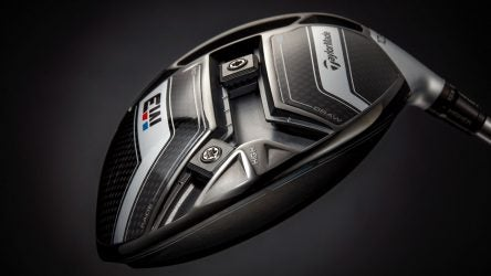 TaylorMade M3 driver, buy a new driver