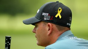 Jarrod lyle yellow ribbon