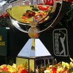 FedEx Cup bonuses money breakdown