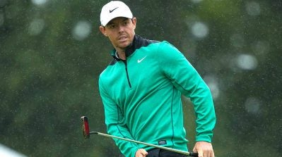 Fantasy Six Pack: Get these players in your lineup at the Tour Championship