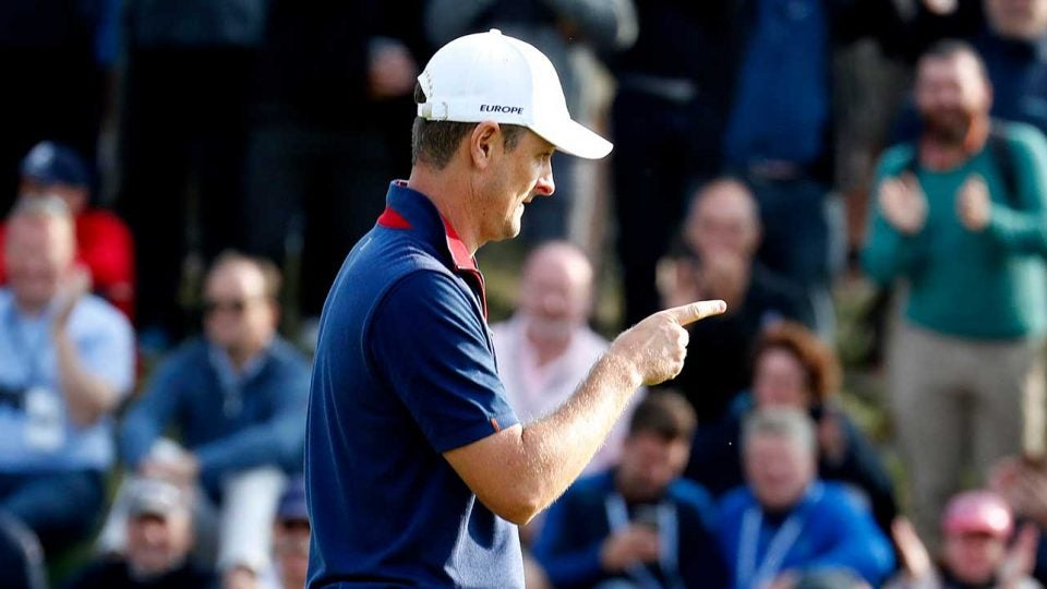 ryder cup streaming
