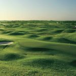 Le Golf National ryder cup course