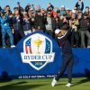 tiger woods ryder cup