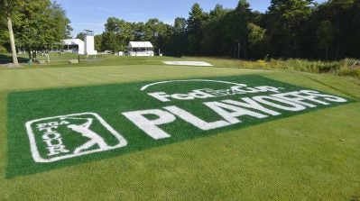 People are freaking out about next year's radical changes to the Tour Championship