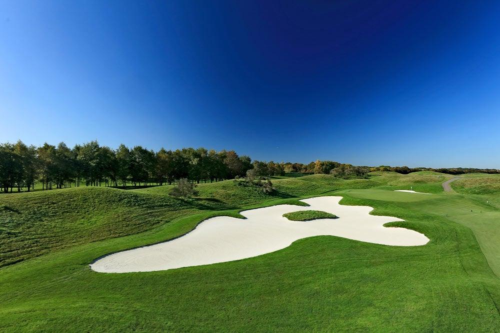 Best Golf Drivers 2014 >> Best Public Golf Courses in Virginia 2014