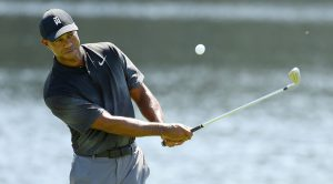 Follow Tiger Woods with our Tour Championship live blog