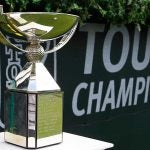 Tour Championship money: purse and payout breakdown