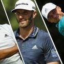 Adidas Golf Dustin