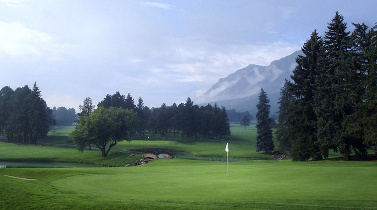 Broadmoor-18-East---Dick-Du.jpg
