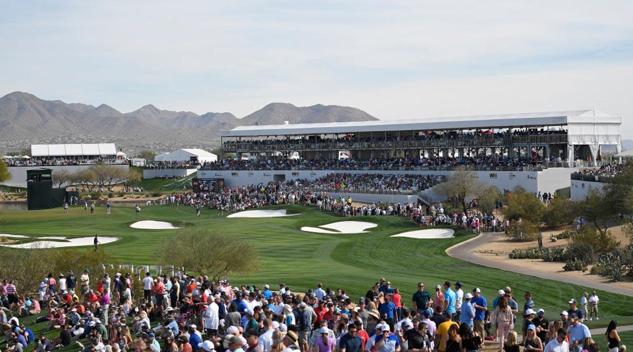 Tom Weiskopf golf course architect drivable par 4