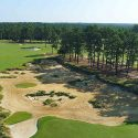 Pinehurst Resort No. 4