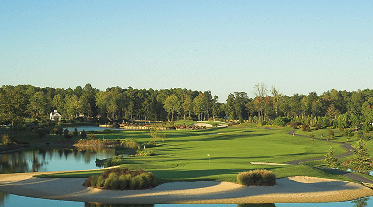 READYBaywood-Greens-Hole-18.jpg