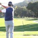 Wayne Gretzky Golf PGA Tour Champions