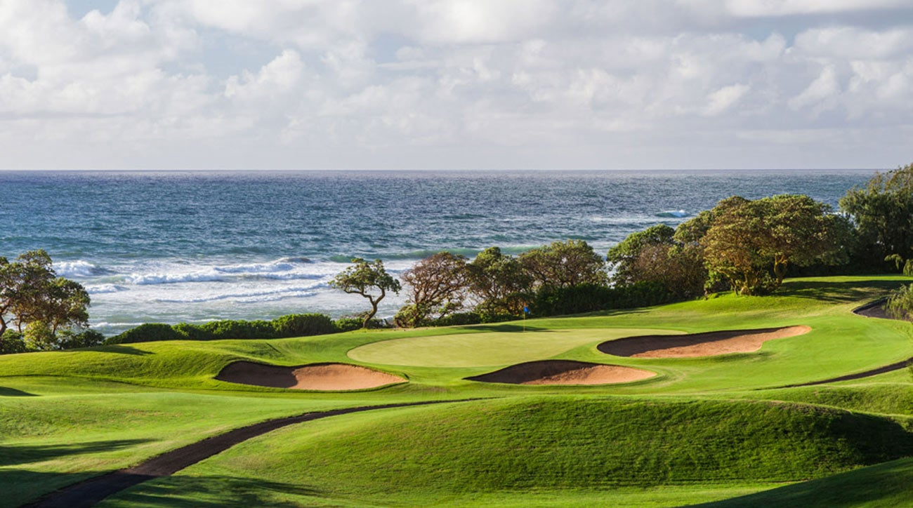21++ Ala wai golf course scorecard ideas in 2021