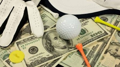 Big-time bucks: Here's how much money is made (and paid) by the average Tour pro