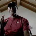 tiger woods phil mickelson the match