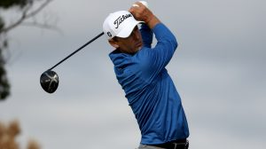 Charles Howell III ended an eleven-year winless drought at the RSM Classic.