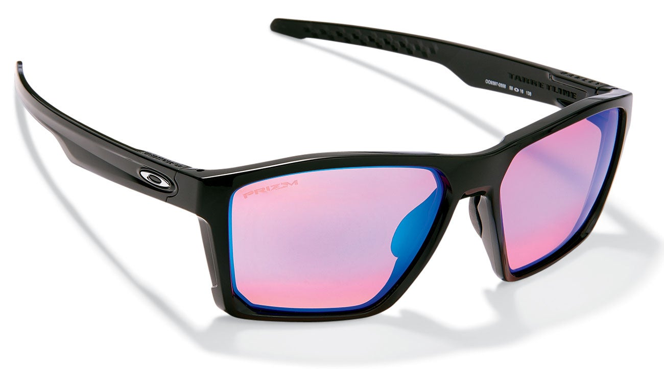 6a0c6de35e7 4 sunglass lenses that can improve your golf game