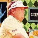 Tim herron golf