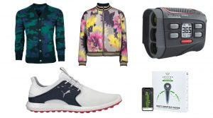 Check out the best golf deals for Cyber Monday 2019 below.