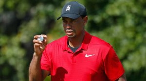 Tiger Woods net worth and career earnings are insane.