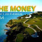 Goslings Invitational Money Bermuda