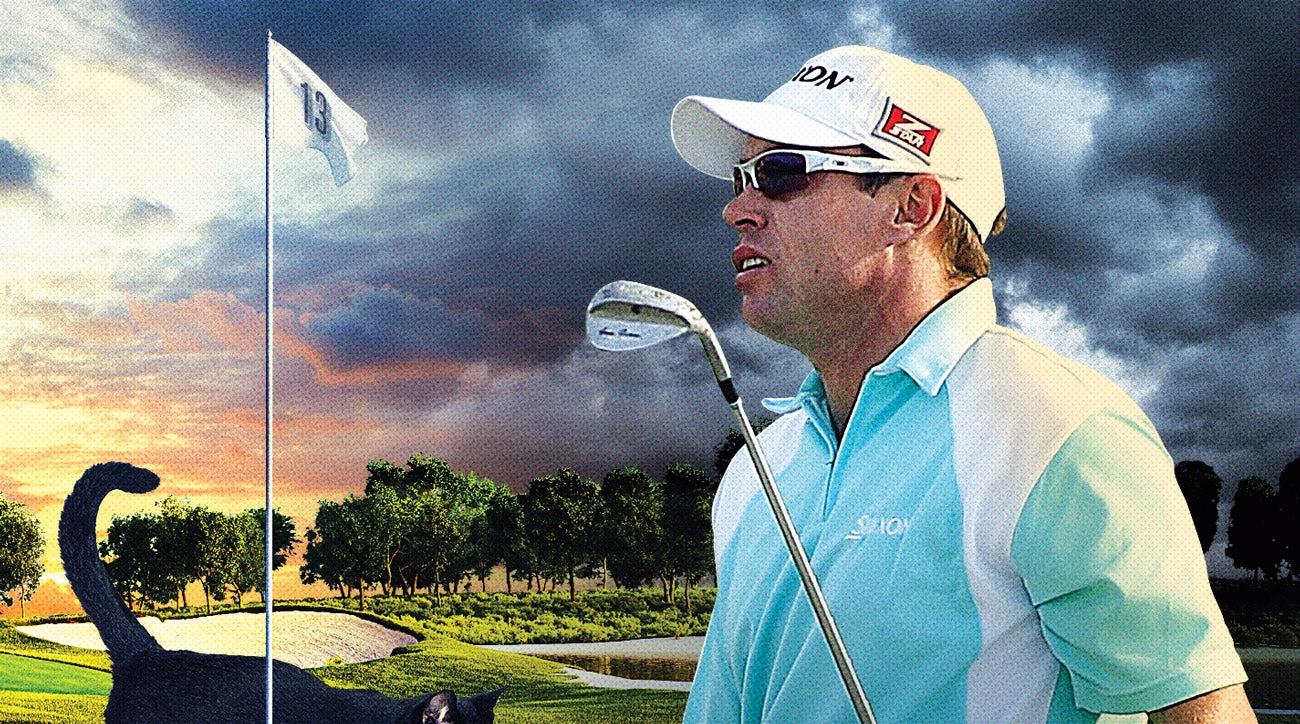 32++ Brian davis pro golfer viral