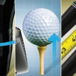 Our most-read driving tip of the year explains how to tweak your setup to improve your game.