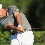 Chez Reavie Sony Open