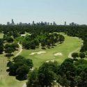 Memorial Park Houston Open