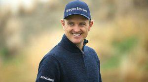 Justin Rose, fantasy golf picks, Farmers Insurance Open