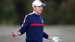 Spieth Skeptical rule