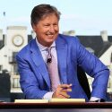 Brandel Chamblee best and worst