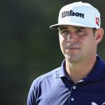 Gary Woodland came to terms on a multi-year, 10-club agreement with Wilson Golf.