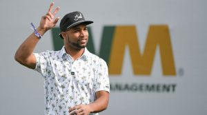 Golden Tate WMPO