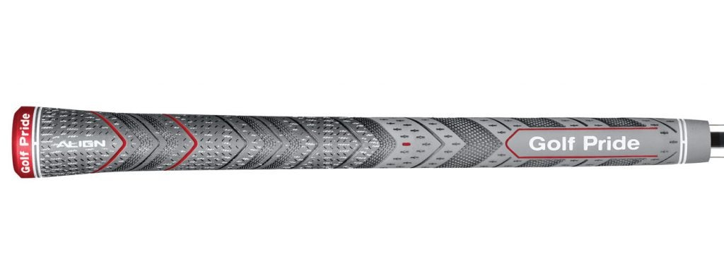 Eight Best Golf Grips For Comfort And No Slip Performance