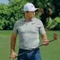 Jason Day Putting Tips