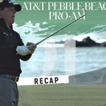 Mickelson golfer pga tour