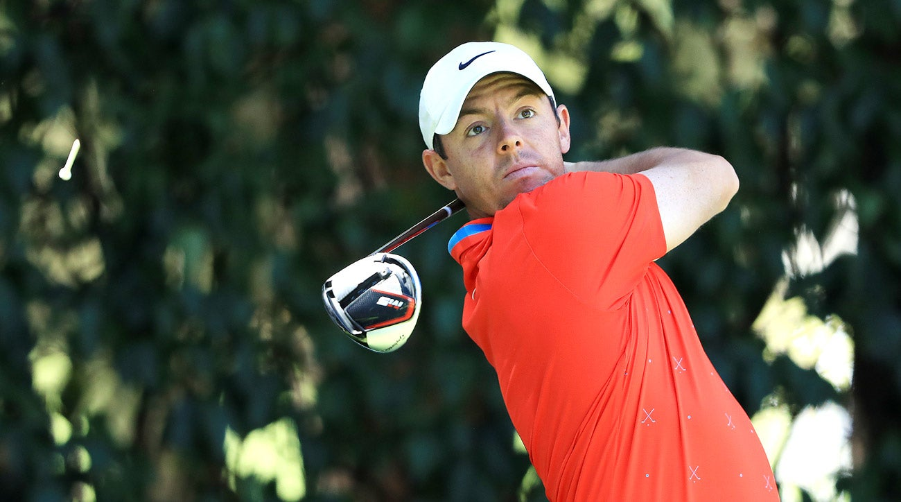 14e27b0b58772 Here s what you missed from Round 1 of the WGC-Mexico Championship ...