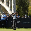 Tiger Woods Genesis Open