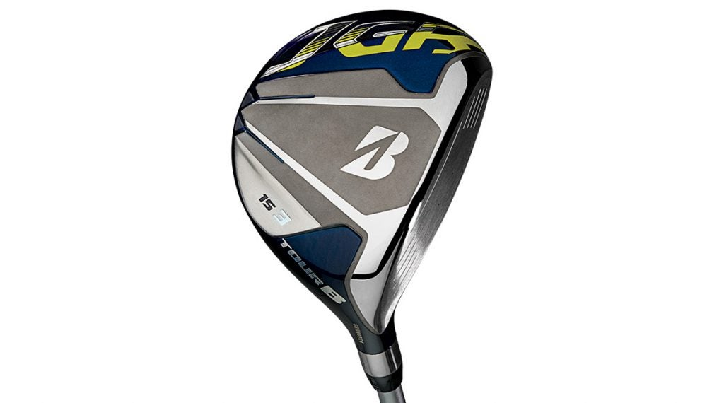 28 new hybrids and fairway woods reviewed: ClubTest 2019