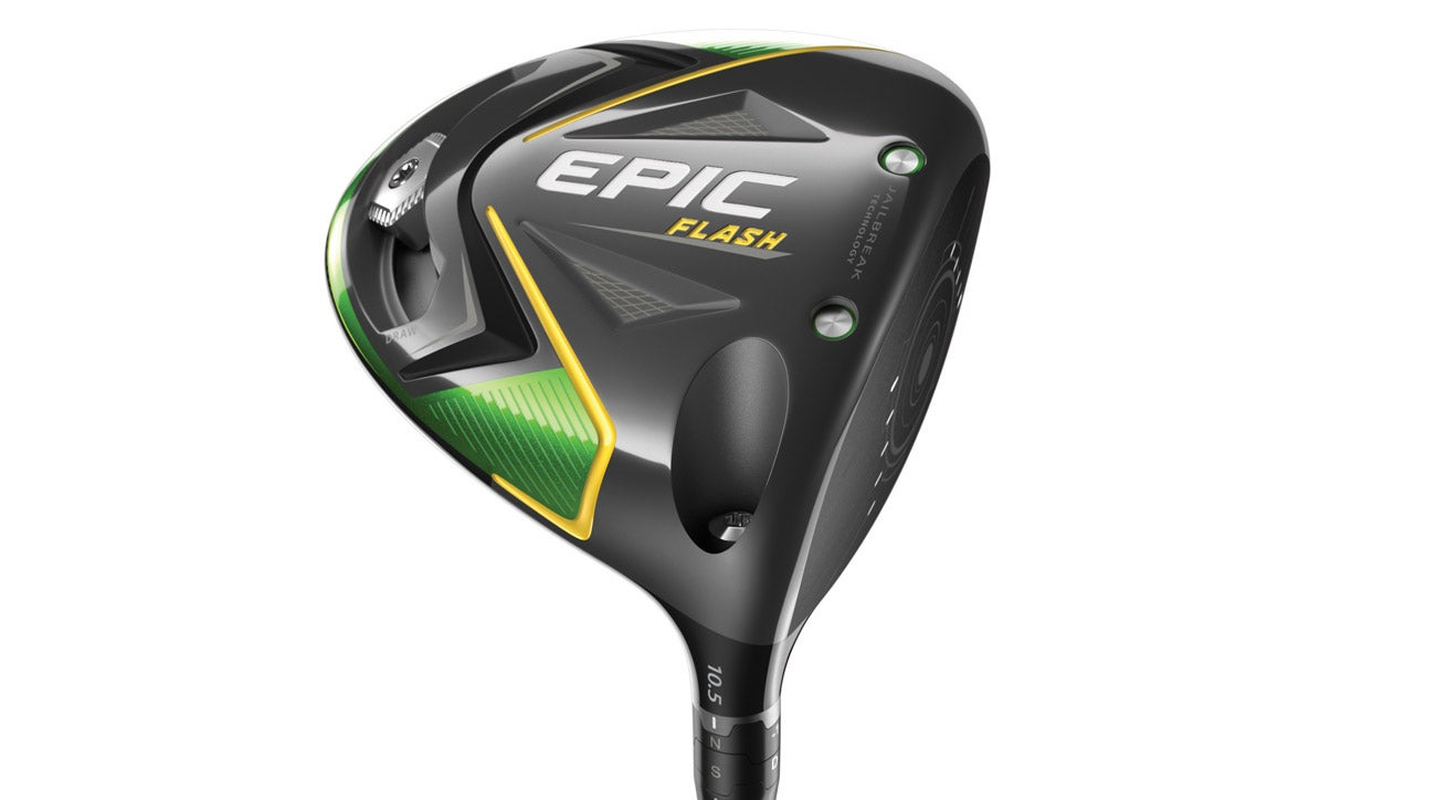 top rated golf driver for 2019