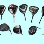 With so many new golf clubs released every year, it's hard to find the right ones for your game