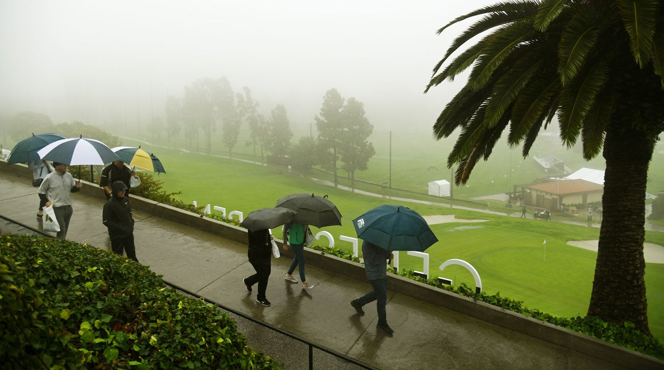 rain forces genesis open to re