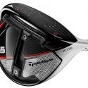 TaylorMade's M5 driver