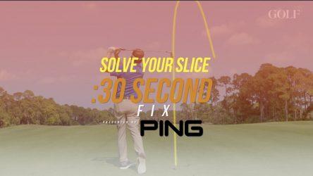 golf instruction top 100 teacher