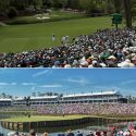 FLorida Masters TPC Sawgrass Augusta National