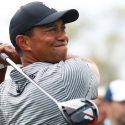 Tiger Woods is looking for his first Players Championship title since 2013.