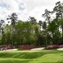 Augusta National, 13th hole