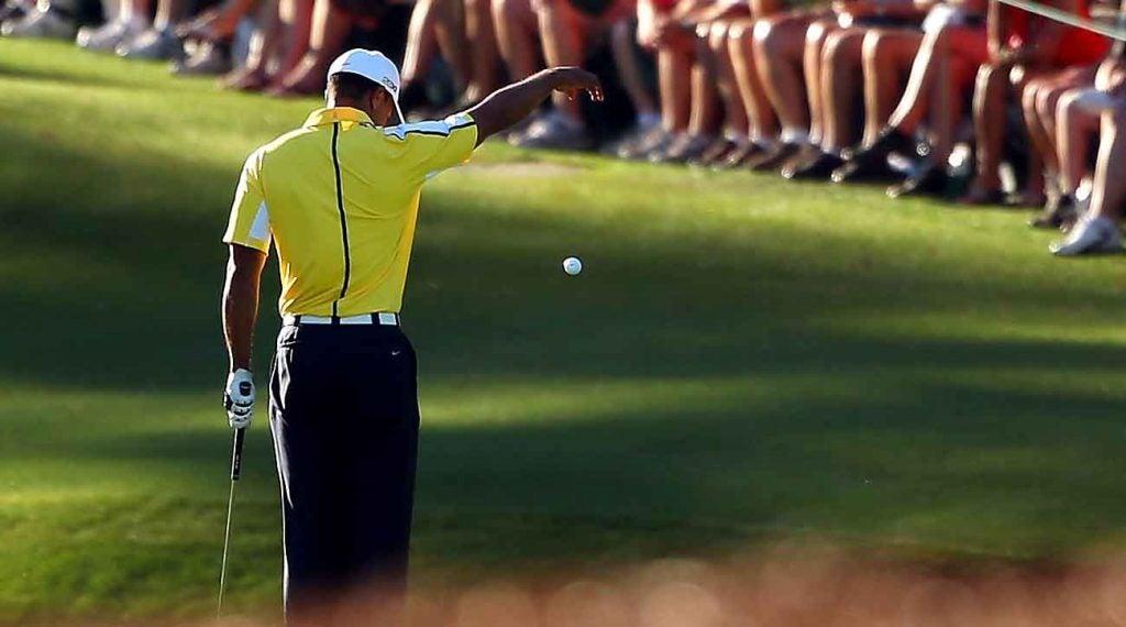 golf com  golf news  golf equipment  instruction  courses and travel